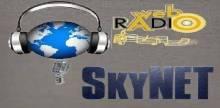 Radio SKYNet