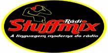 Rádio Stuffmix