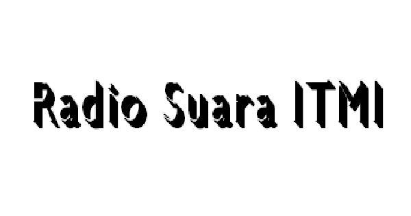 Radio Suara ITMI