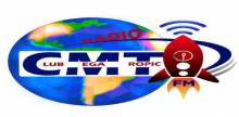 Radio Tele Club Mega Tropic RTCMT