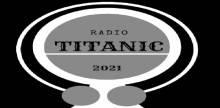 Radio Titanic