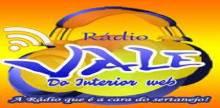 Rádio Vale Do Interior Wev