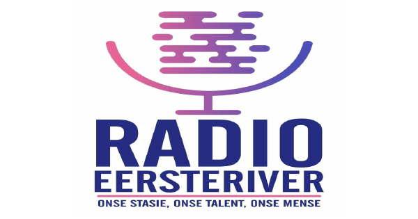Radioeersteriver