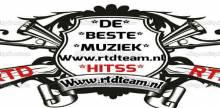 Rtd Team