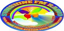 Sunshine FM Radio