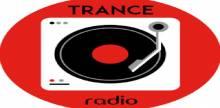 Trance Radio MNE