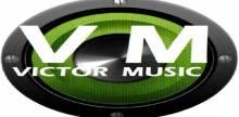 Victor Music Moquegua