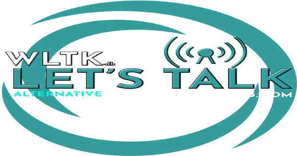 WLTK-DB Let's Talk