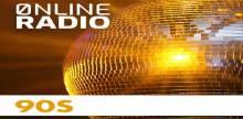 0nlineradio 90S