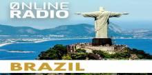 0nlineradio BRAZIL