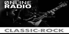 0nlineradio CLASSIC ROCK