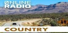 0nlineradio COUNTRY