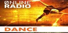 0nlineradio DANCE