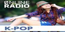 0nlineradio K-POP