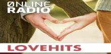 0nlineradio LOVEHITS