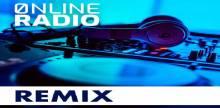 0nlineradio Remix