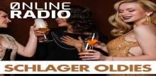 0nlineradio SCHLAGER OLDIES