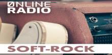 0nlineradio SOFT ROCK