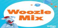 "<span lang =""de"">104.6 RTL TOGGO Radio Woozle Mix</span>"