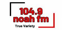 104.9 Noah FM