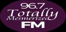 96.7 Totally Mesmerized FM