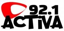 Activa FM San Martin