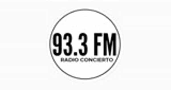 Concierto Mendoza