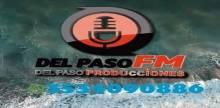 Del Paso FM