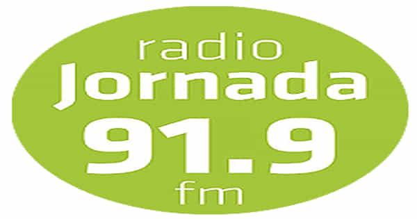 Radio Jornada