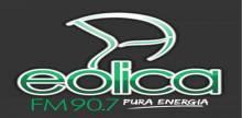 FM Eolica
