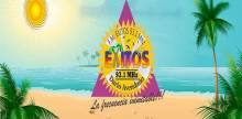 FM Exitos 93.1