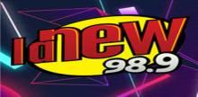 La New FM