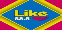 Like FM 88.5