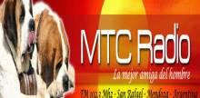 MTC Radio