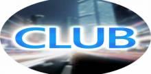 Open FM – Do Auta Club