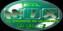 Radio Mix 99.3