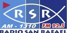 Radio San Rafael