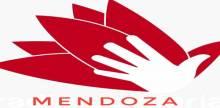 Radio Solidaria Mendoza