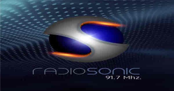 Radio Sonic Capiovi