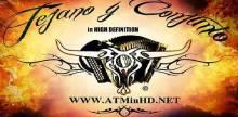 ATMinHD Radio