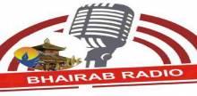 Bhairab Radio