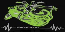 Biker Hart Radio