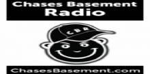 Chases Basement Radio