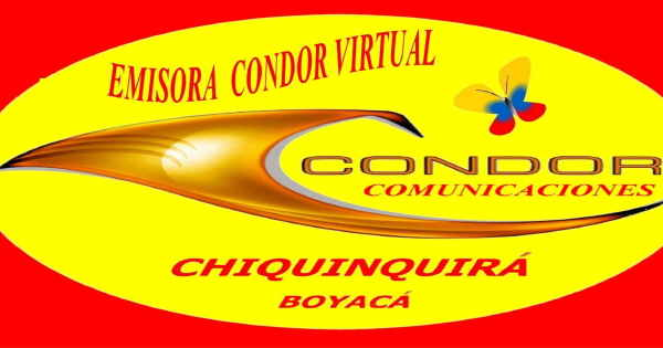 Condor Virtual