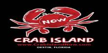 Crab Island Now – Hit Kicker Country