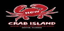 Crab Island Now – Rhythmic Top 40 Hits