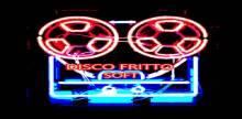 Disco Fritto Soft