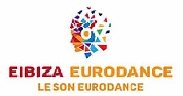 Eibiza Eurodance