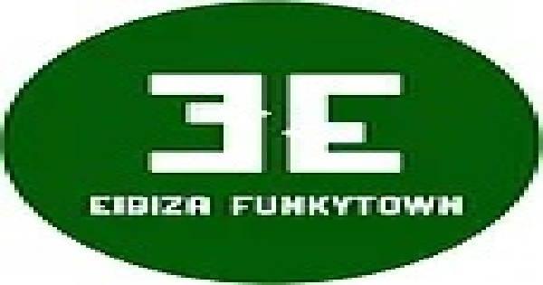 Eibiza Funky Town