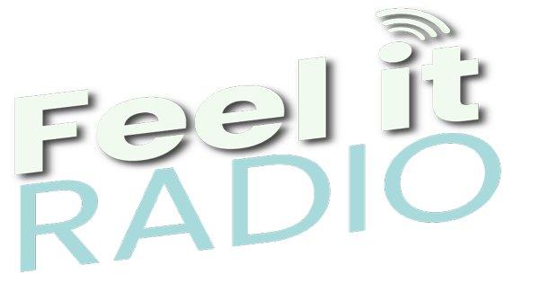 Feel It Radio